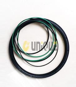 XCMG Truck-Mounted Crane Parts Seal ring